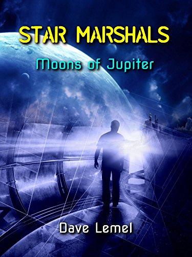 Free: Star Marshals: Moons of Jupiter