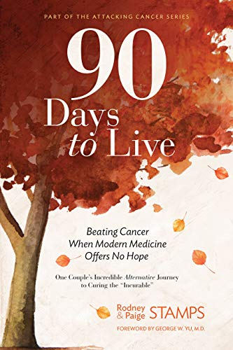 Free: 90 Days to Live