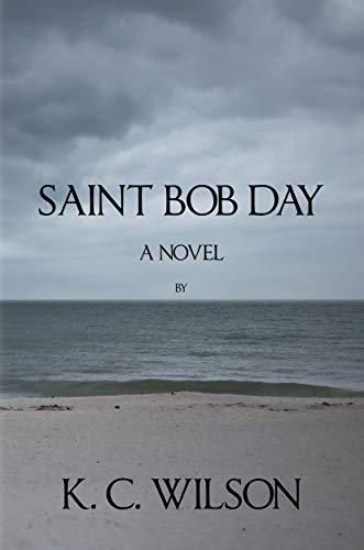 Free: Saint Bob Day