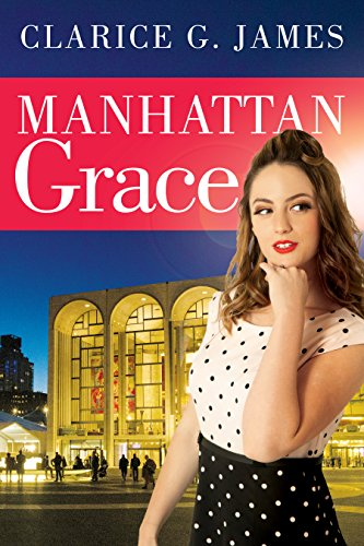 Free: Manhattan Grace