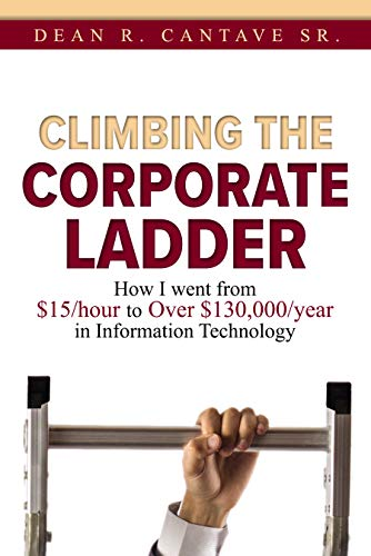 Free: Climbing the Corporate Ladder