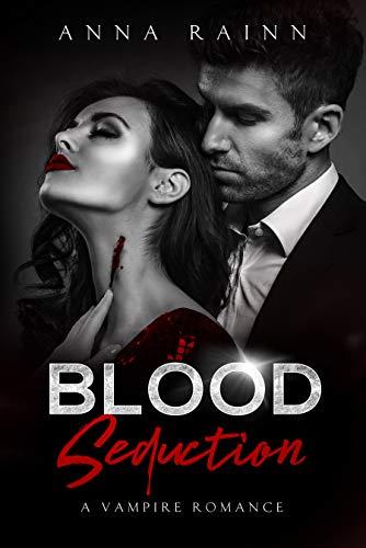Free: Blood Seduction