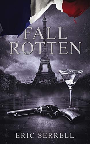 Free: Fall Rotten