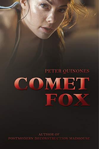 Comet Fox