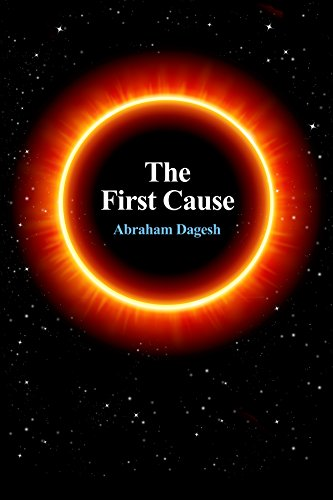 Free: The First Cause