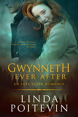 Free: Gwynneth Ever After
