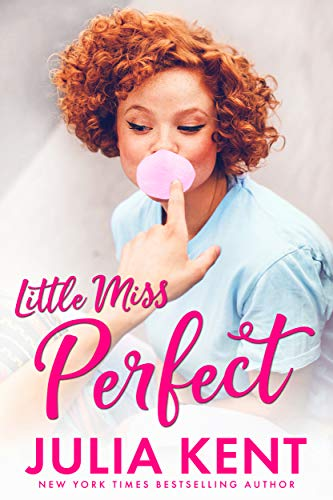 Free: Little Miss Perfect