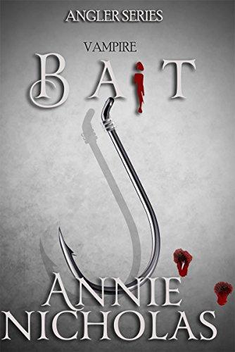 Free: Vampire Bait