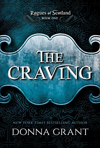 Free: The Craving