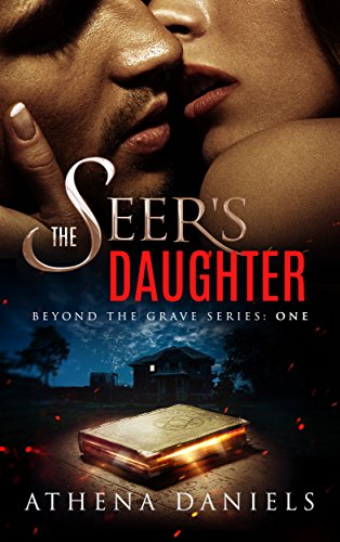 Free: The Seer's Daughter