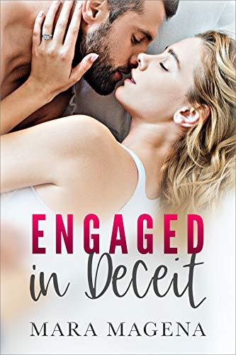 Engaged in Deceit