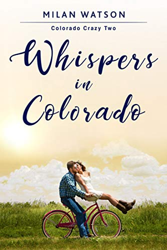 Free: Whispers in Colorado
