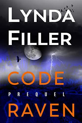 Code Raven Prequel