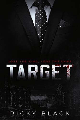 Free: Target
