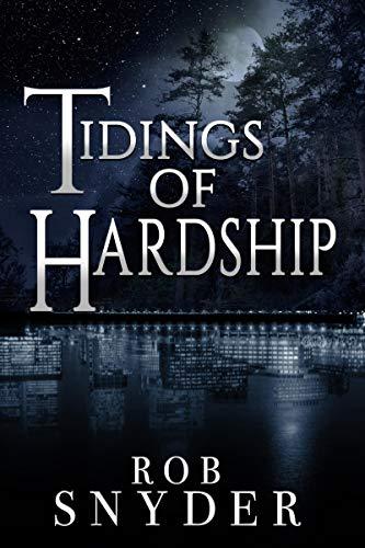 Free: Tidings of Hardship