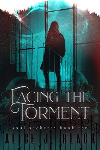 Facing the Torment