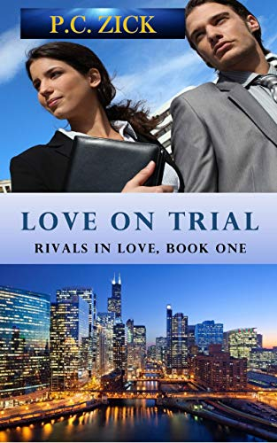 Love on Trial