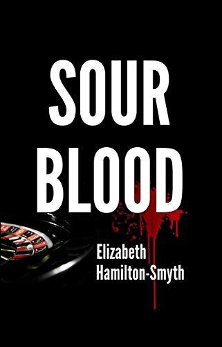Sour Blood
