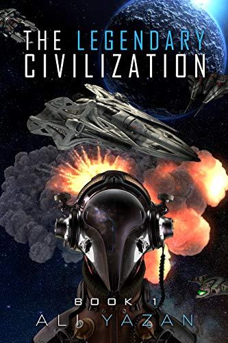 The Legendary Civilization