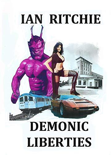 Free: Demonic Liberties