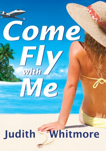 Free: Come Fly with Me