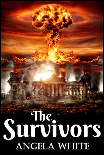 Free: The Survivors
