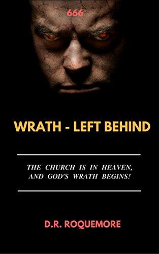 Wrath: Left Behind