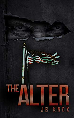 Free: The Alter