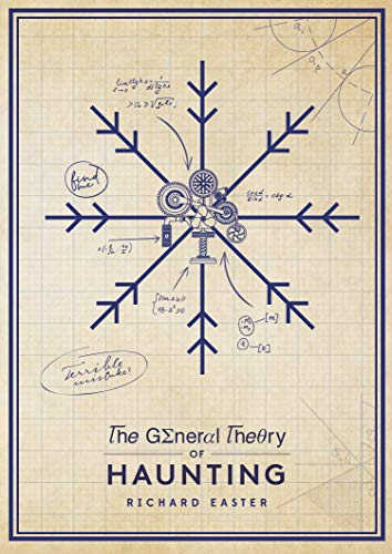 Free: The General Theory Of Haunting