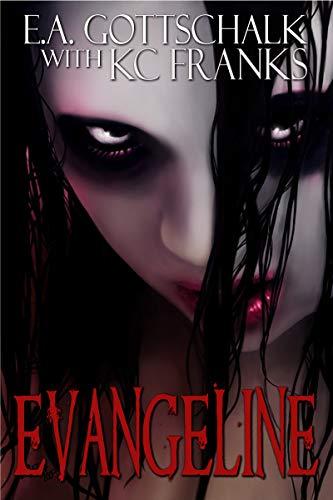 Free: Evangeline