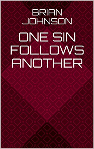Free: One Sin Follows Another
