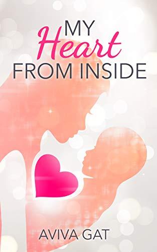 My Heart From Inside
