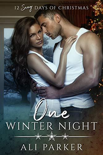 Free: One Winter Night