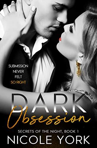 Free: Dark Obsessions