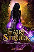 Free: Fairy-Struck