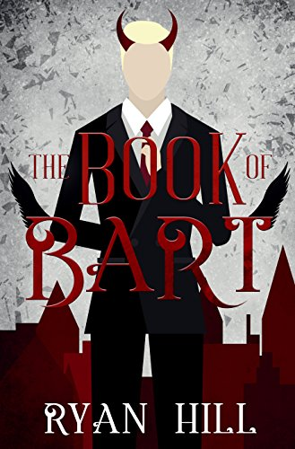 The Book of Bart
