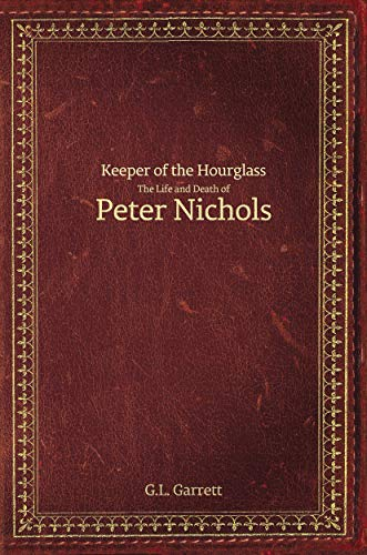 Free: Keeper of the Hourglass