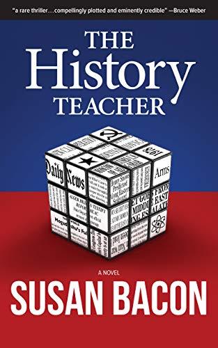 Free: The History Teacher