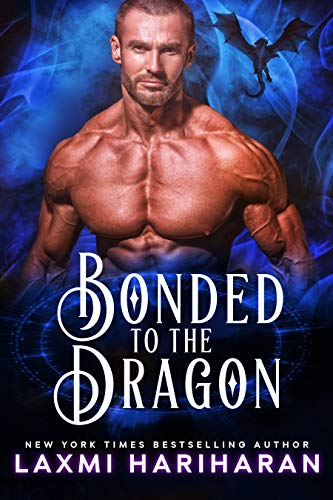 Free: Bonded to the Dragon