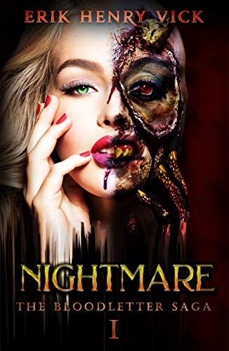 Free: Nightmare