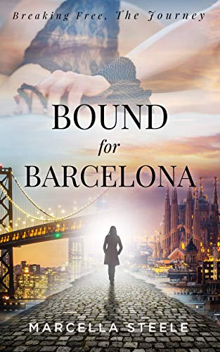 Free: Bound For Barcelona