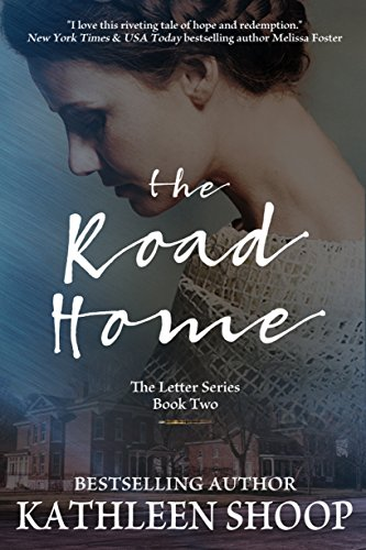 Free: The Road Home