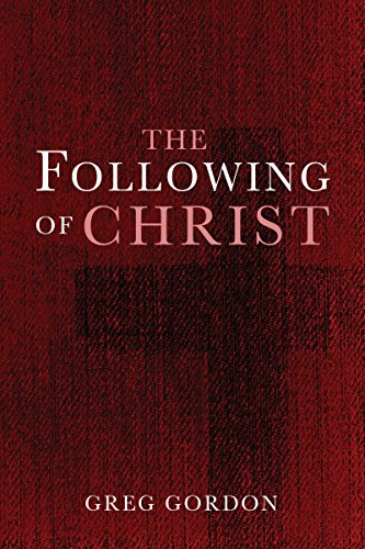 Free: The Following of Christ