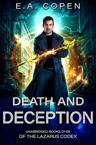 Death and Deception