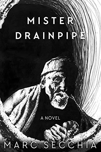 Free: Mister Drainpipe