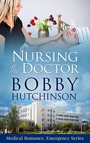 Free: Nursing The Doctor