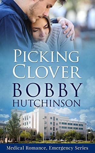 Free: Picking Clover