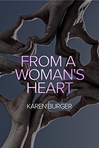 Free: From a Woman's Heart
