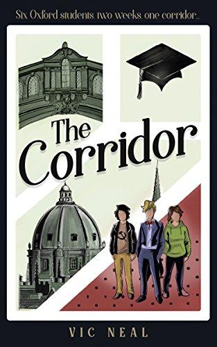 Free: The Corridor