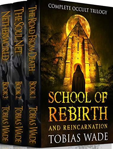 School of Rebirth and Reincarnation